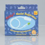 nosy-nasal-aspirator